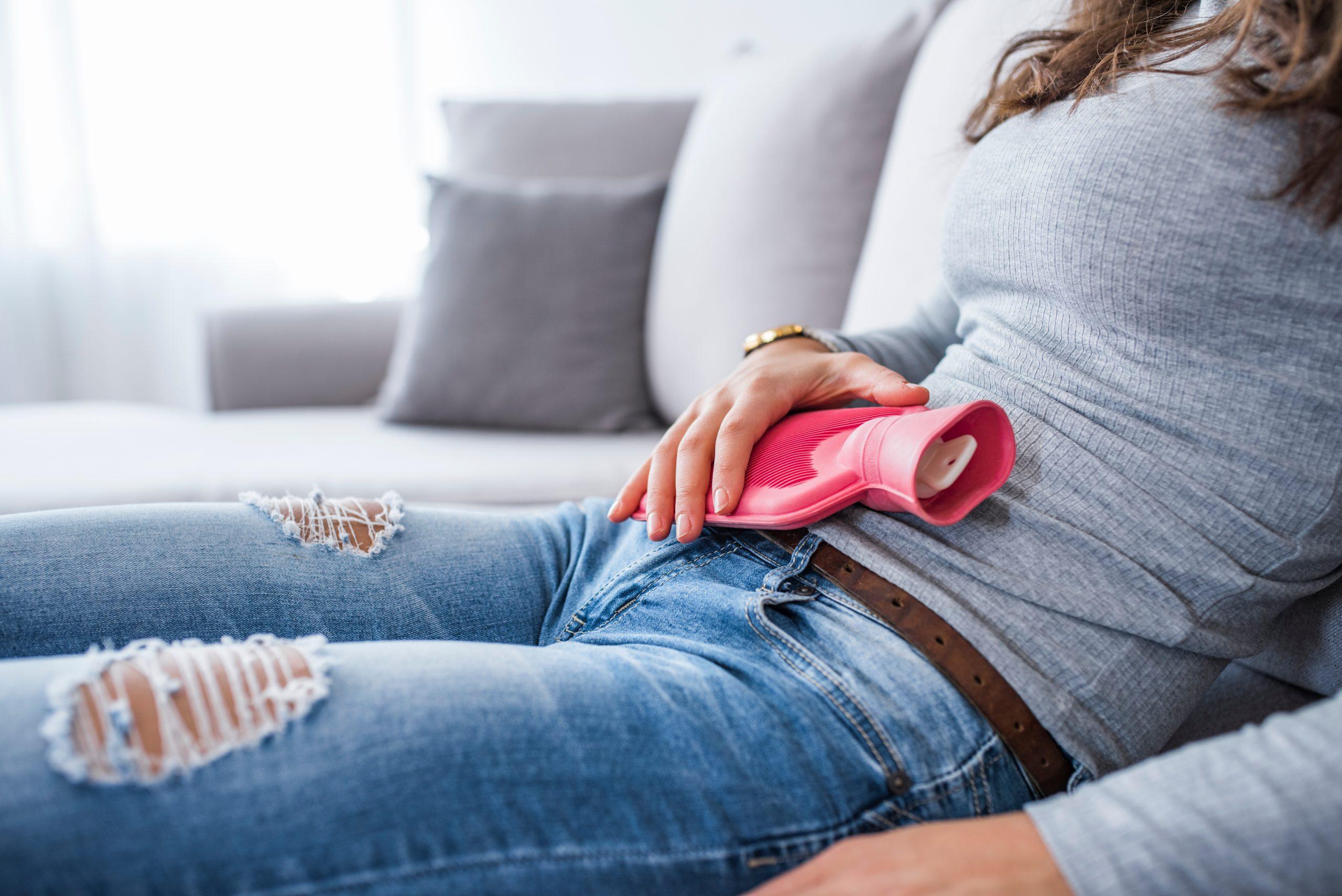 الدورة الشهرية بعد الإجهاض إليك ما يمكن توقعه حوامل